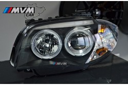 FAROS ANGEL EYES CCFL BMW E81 E87