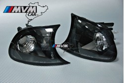 Intermitentes frontales Bmw E46 Coupe / Cabrio 99-01