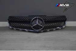 Parrilla Mercedes Clase E Coupe C207 look SL